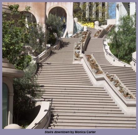 stairs4WP@@@