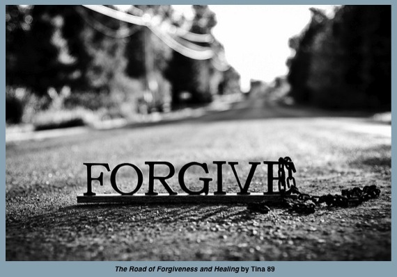 forgive4WP@@@
