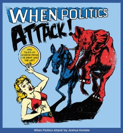 politics4WP@@@