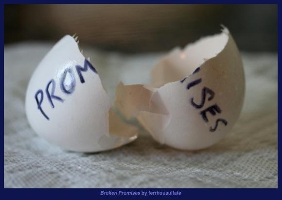 promises4WP@@@