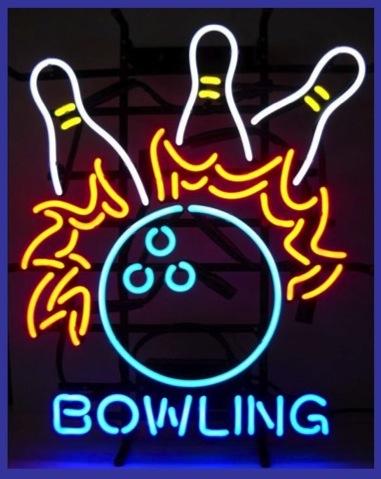 bowling4WP@@@