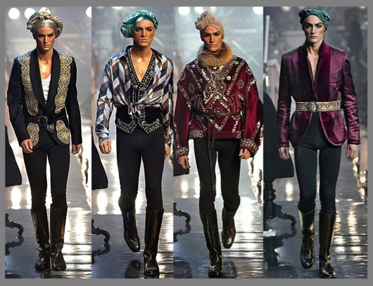 fashion4WP@@@
