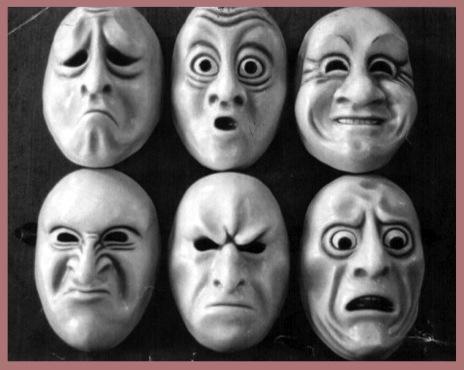 emotions4WP@@@
