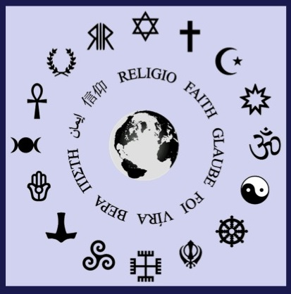 religion4WP@@@