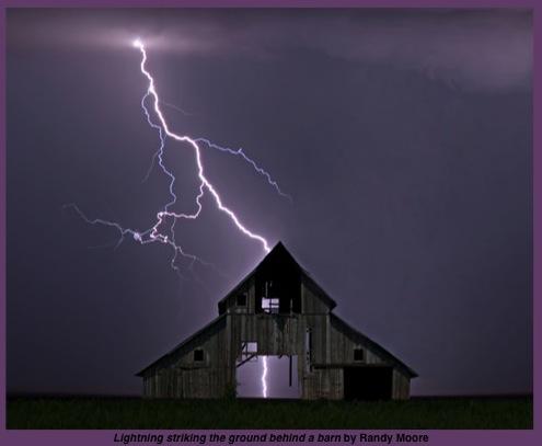 lightning4WP@@@