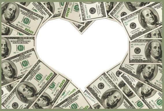 money4WP@@@