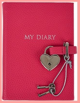 diary4WP@@@