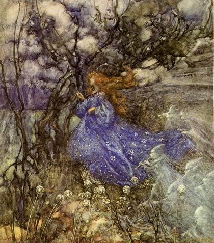 rackham_fairy