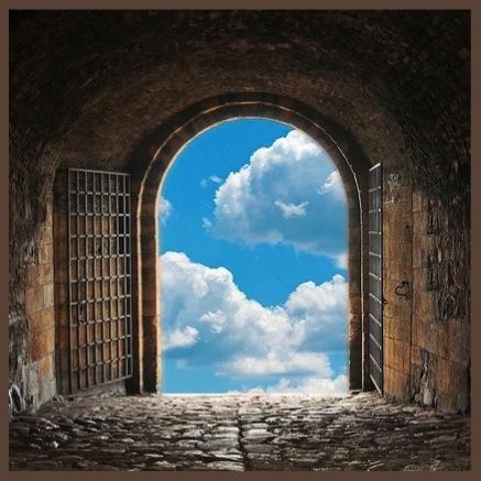 prison4WP@@@