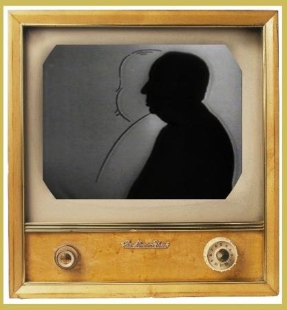 television4wp