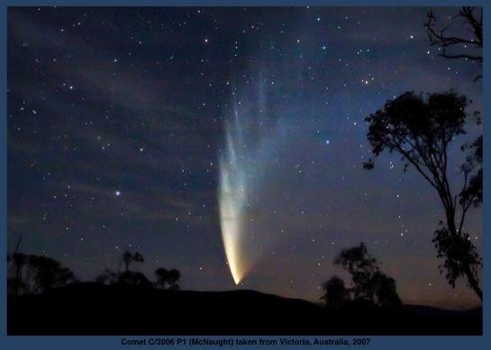 comet4wp